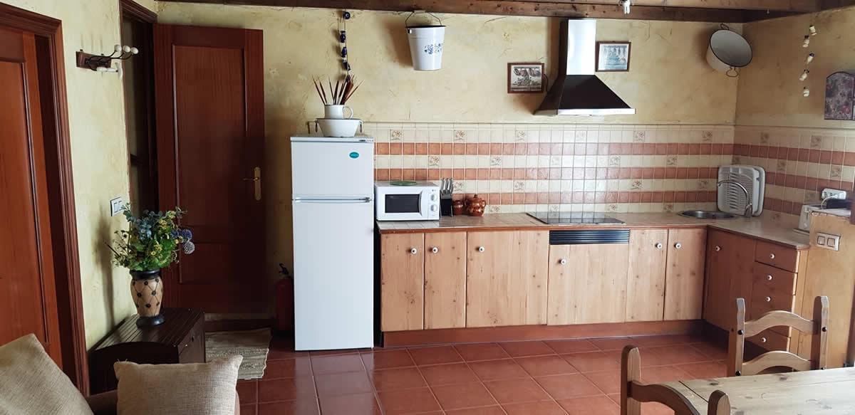 Cuanto cuesta amueblar una cocina de 10 metros cool - Cuanto cuesta una cocina nueva ...