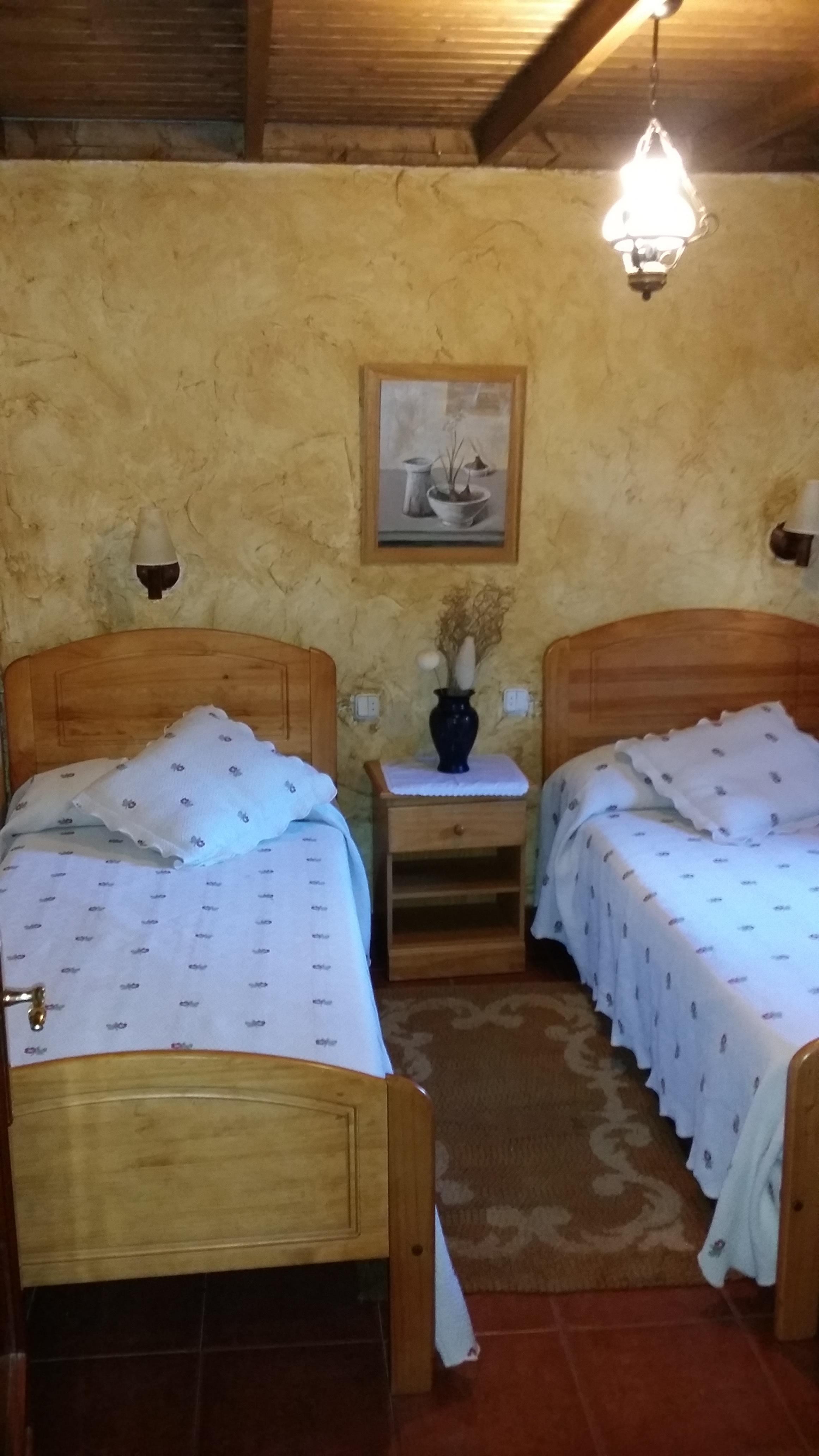habitacion2_cambiella