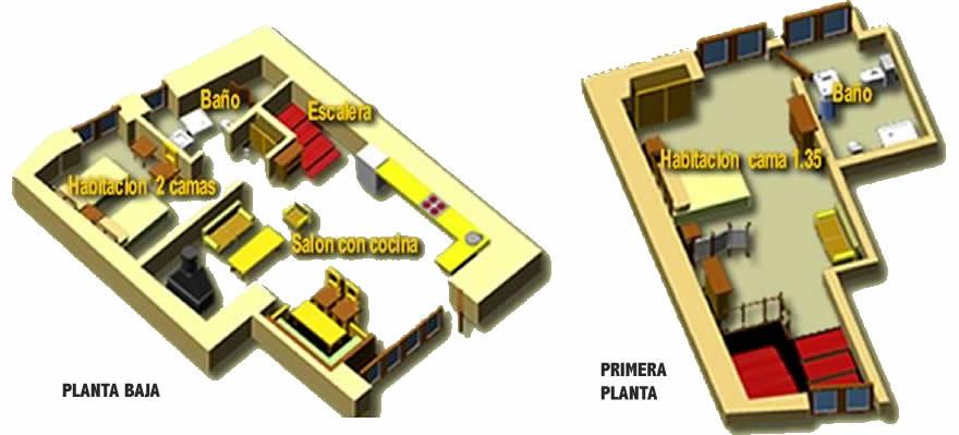 plano_cambiella