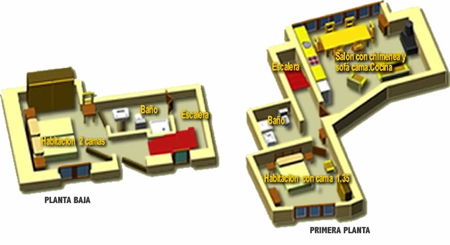 plano_forgaya